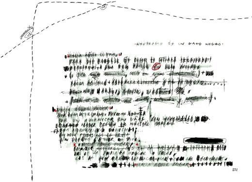 Archives Des œuvre Poétique Abel Robino